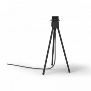 Postawa do lamp Tripod Table