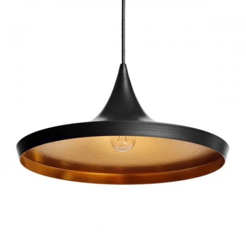 lampa-bet-shade-wide-black-gold